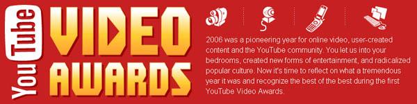 youtube-video-awards.jpg