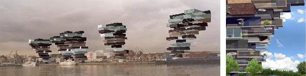 ontwerp-antwerp-torens-teema-architekten.jpg