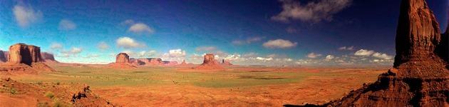 WordPress Wp-Content Panoramic Valley-High-Iwan-Baan
