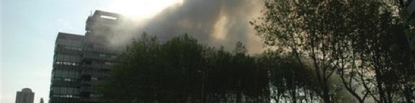 Delft_Fire_HP.jpg