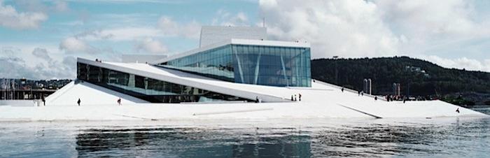 The Norwegian Opera & Ballet, Oslo - Snohetta.jpg