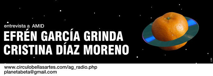 PlanetaBETA_16_AMID-big.jpg