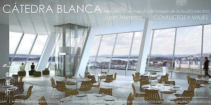 Catedra Blanca.jpg