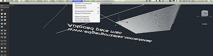 Screen shot 2010-05-24 at 24 de mayo 18.37.59 .jpg