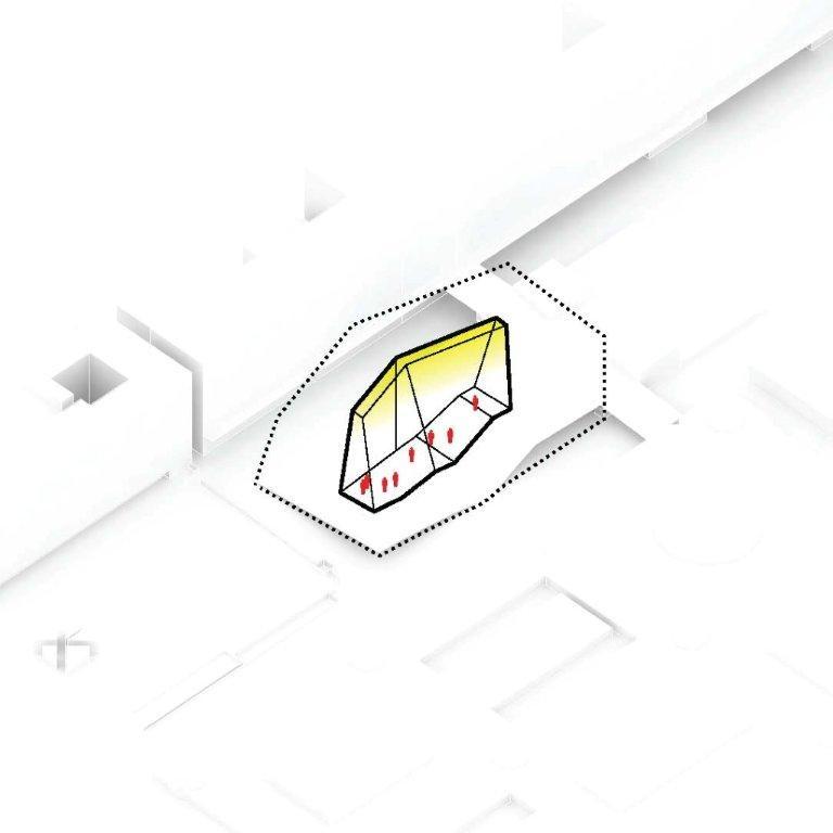 Diagram_11.jpg