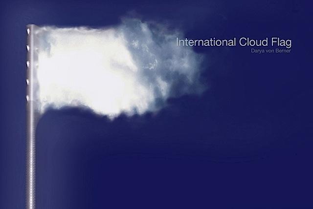 International Cloud Flag mailing.jpg