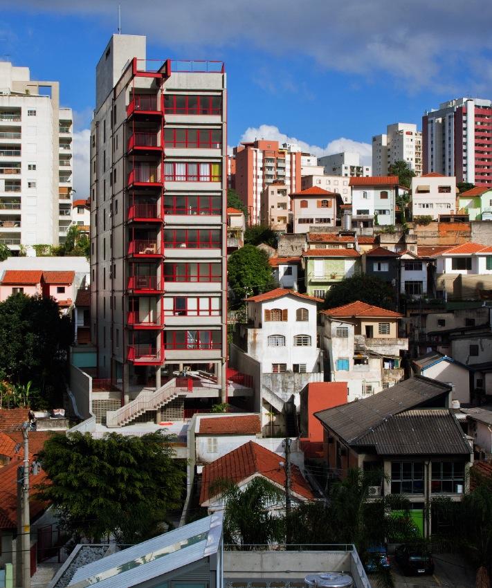 Brasil Edificio simpatia. Foto de Nelson Kon.jpg