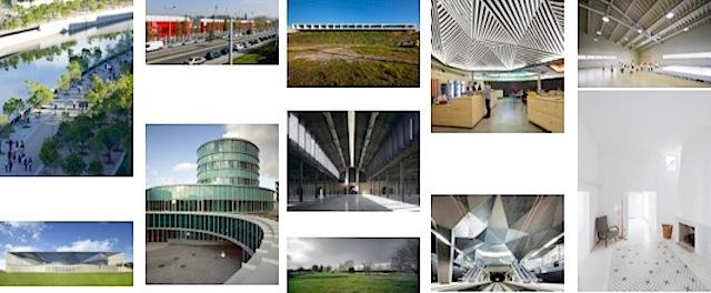 eg library.jpg