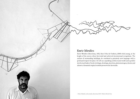 Enric Miralles Foundation_Page_07.jpg