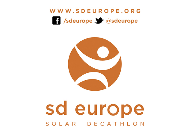 Solar Decathlon Europe 2012 - Casa de Campo, Madrid