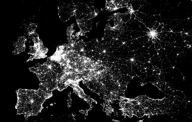 featured_edgargonzalez_foursquare map_Europa_640px