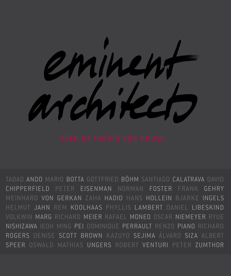 eminent_architects_mail