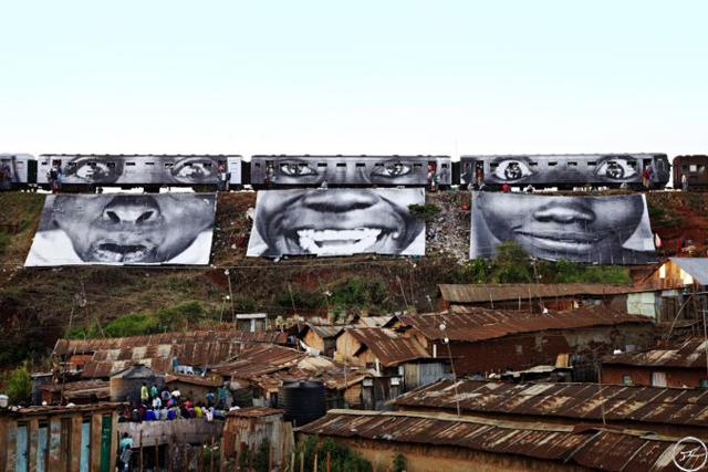 12_28_millimetres_women_are_heroes_kibera_kenya_2009
