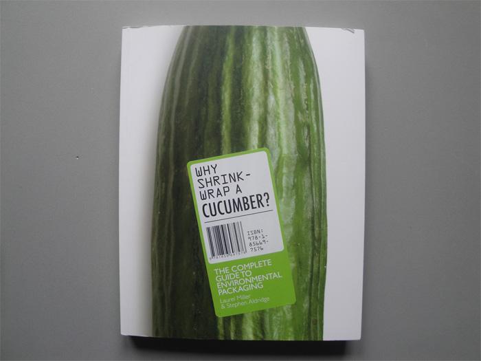 Environmental_Packaging_1