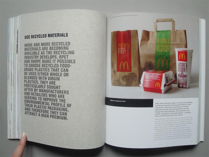 Environmental_Packaging_16