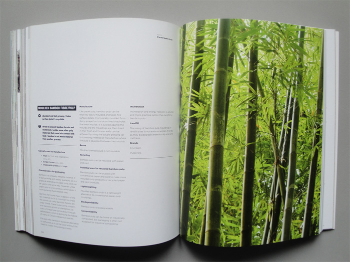 Environmental_Packaging_21