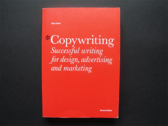 Copywriting_1
