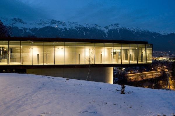 II_Das Tirol Panorama_photography Ascher Foto Design