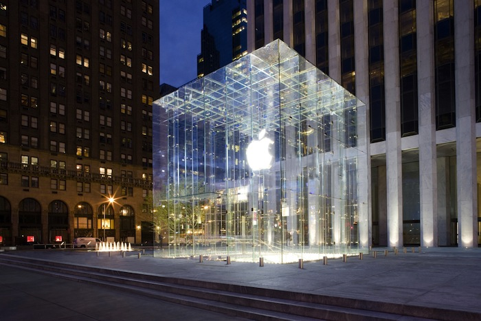 apple-new-york-compras