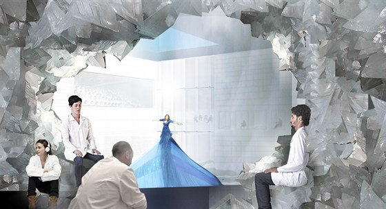 Abramovic Method_Crystal Room_OMA_big