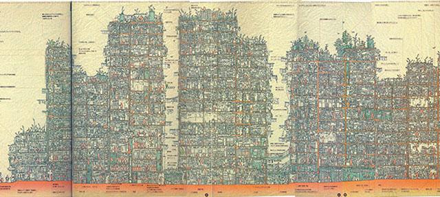 Kowloon-Cross-section_seccion-Hong-Kong-ciudad-amurallada