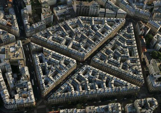 p-171-paris_2009
