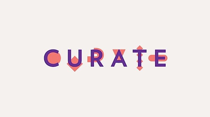Curate_logo.jpg