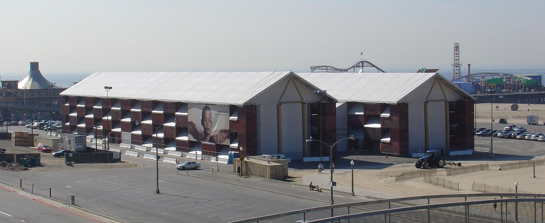 NomadicMuseumSantaMonica