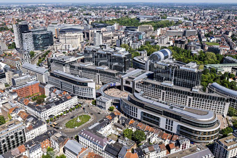 Renovar el parlamento europeo 800x533